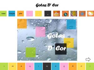gotas-d-cor