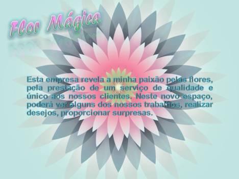 01-ana-cristina