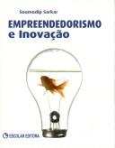 empreendorismo-e-inovacao3