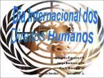 organizacoes-defesa-direitos-humanos