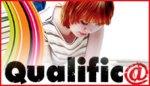 2009_02_11_20090211-qualifica
