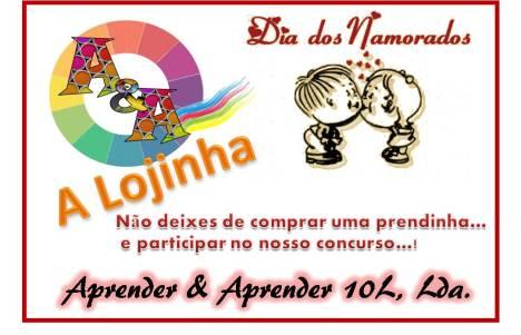 a-lojinha