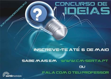 cartaz_ideias_logo