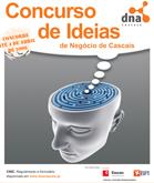 concurso_de_ideias