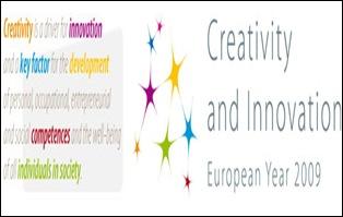 europa_inovação-2009_home_EN