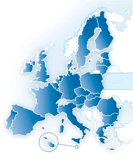 europa11