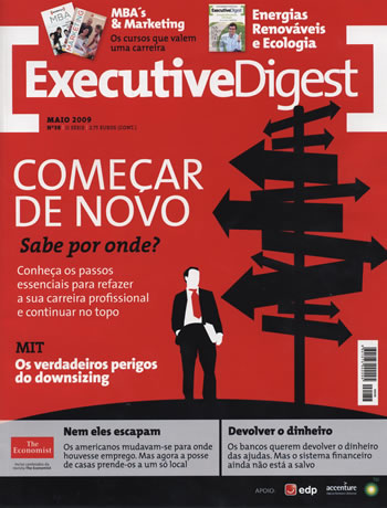 executivedigest