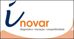 Inovar_logotipo