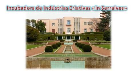 Serralves1