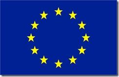 Bandeira_UE
