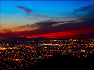 siliconvalley_flickr