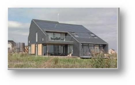 Casa Activa1