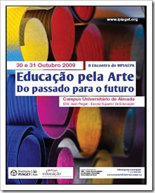 educação_arte