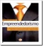 Empreendedorismo  de sucesso - ebook