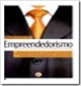 Emprend.Sucesso_ebooks