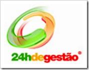 gestão_24h