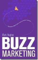 livro_buzzmarketing