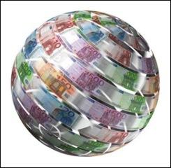 mundo-dinheiro