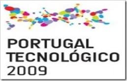 Portugal Tecnológico