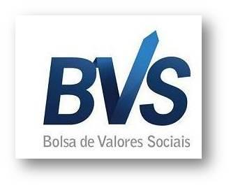 Bolsa de Valores Sociais