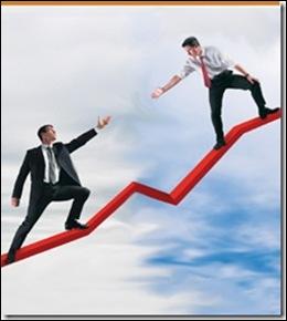 empreendedorismo-homens