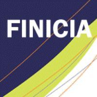 Finicia