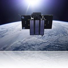 satéliteProba2-2-