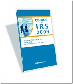 codigo-irs-2009