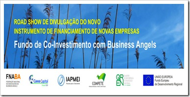 Co-financiamento