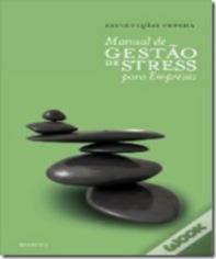 Manual de Gestão de Stress para Empresas