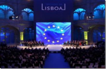 Tratado de lLisboa 2