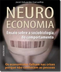 Neuroeconomia.cdr