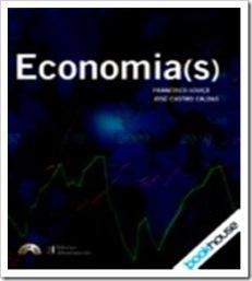 Livro_Economia(s)