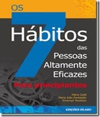 Livro_Os7HbitosdasPessoasAltamenteef[3]