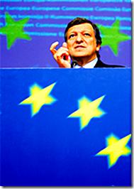 estratégia europa 2020
