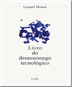 capa_livro do desassossego tecnológico