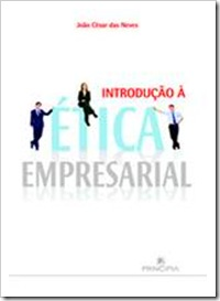 Introdução à Ética Empresarial
