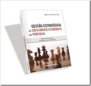 gestao-estrategica-do-crescimento-economico-em-portugal