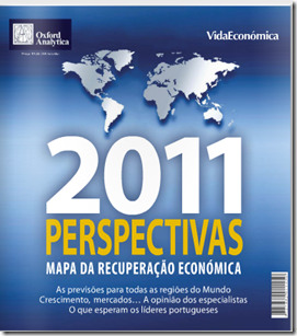 perspectivas 2011