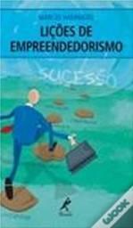 Livro 10