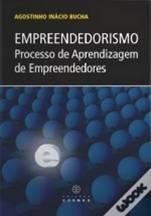 Livro 5