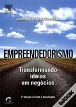Livro 9