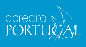 Logo_Acredita_Portugal_Pantone_801_C__V2_b