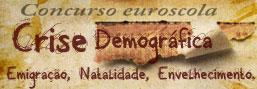 Resumo-euroscola
