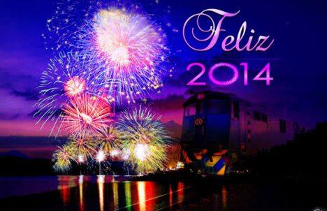 2014-feliz