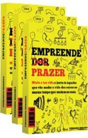 capa-livro-empreendeprazer
