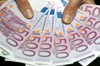 euros_78