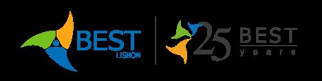 BEST_Lisbon_w_horiz_Anniversary_logo_cores