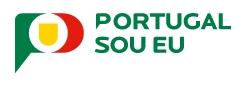 portugal-sou-eu