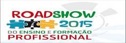 formacao_ensinoprof_roadshow2015